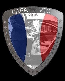 logo association capa vtc